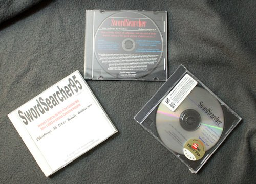 swordsearcher-old-version-cds